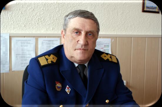 bogdanov