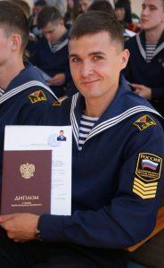 Александр Подолян